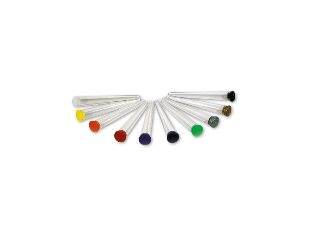 Cigaretové pouzdro Futurola Basic Color