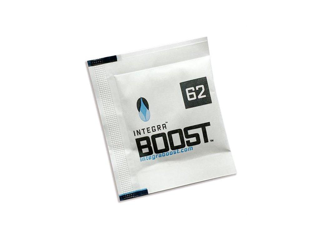 Integra Humidipak 62% 4g Mini