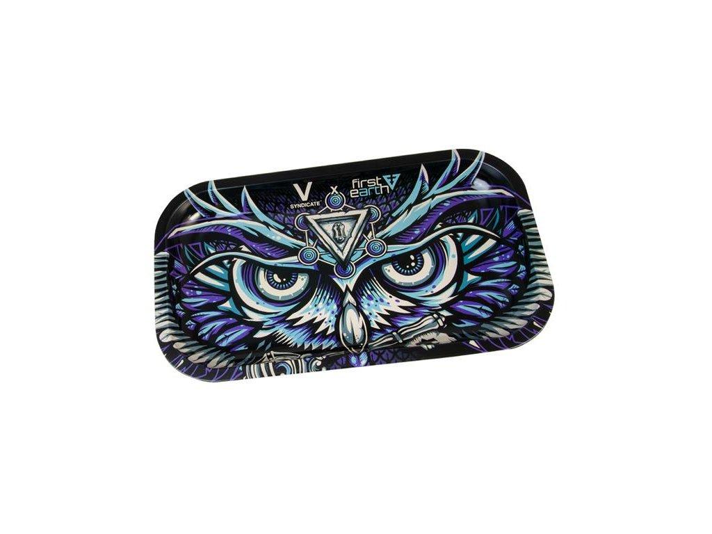 Balící podložka Syndicate OWL Medium