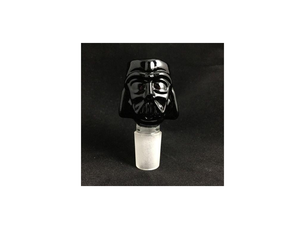 Skleněný kotel Vaider Head 18,8 mm