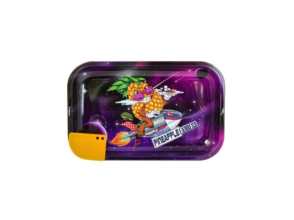 Balící podložka Best Buds SuperHigh Pineapple Express Medium