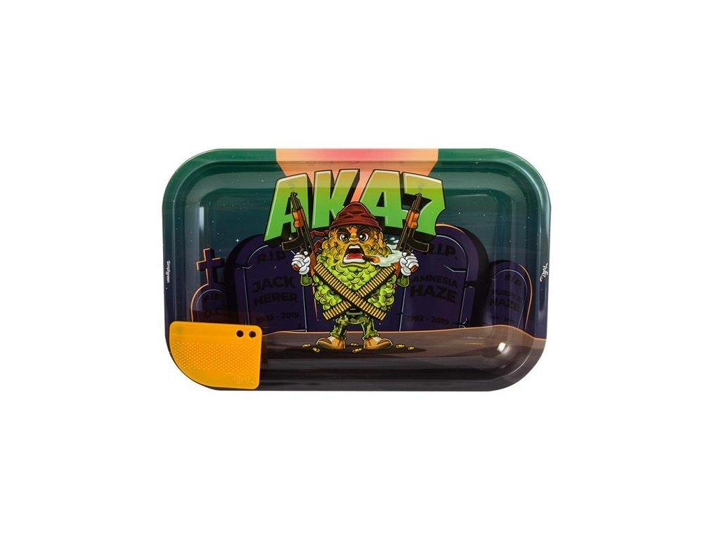 Balící podložka Best Buds AK47 Medium