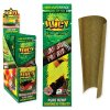 Juicy Jay´s Double Blunt 5pack