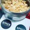 Space Stoners CBD Extract Crumble 80 % O.G. Kush 0,5 g