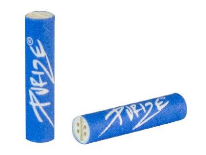 Uhlíkové filtry Purize Slim 50 Blue