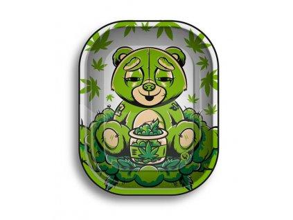 Balící podložka FF Stoned Teddy Mini