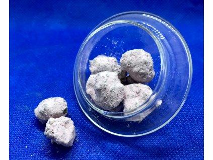 CBD Weed Space Stoners CBD Flavour MoonRocks 80 % Rasberry