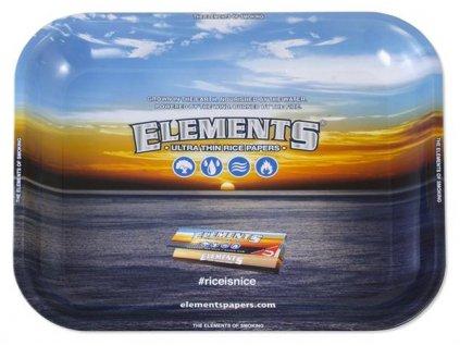 Balící podložka ELEMENTS CLASSIC