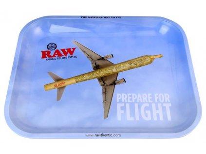 Balící podložka RAW Flying High XL