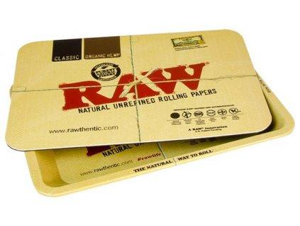Magnetický kryt Raw Papers Medium