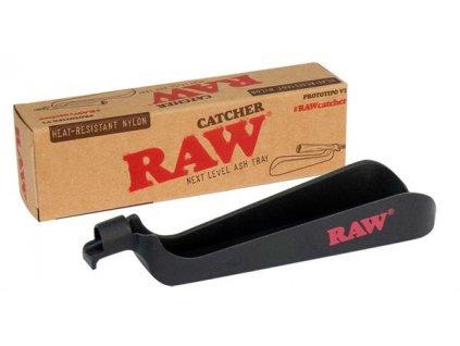 Zachytávač popela Raw Papers Next Level Catcher