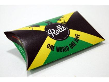Rolls 69 VIP Jamaica 50 ks