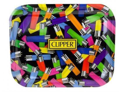 Balící podložka Clipper Mix XL