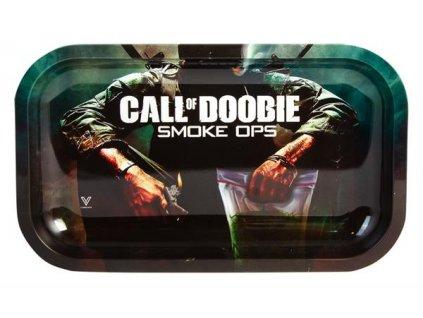 Balící podložka Chongz Call of Doobie Medium
