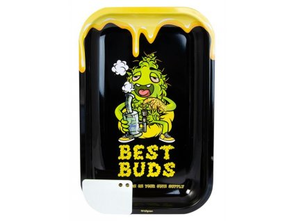 Balící podložka Best Buds Dab Master Medium