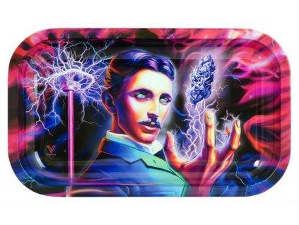 Balící podložka Tesla High Voltage Medium