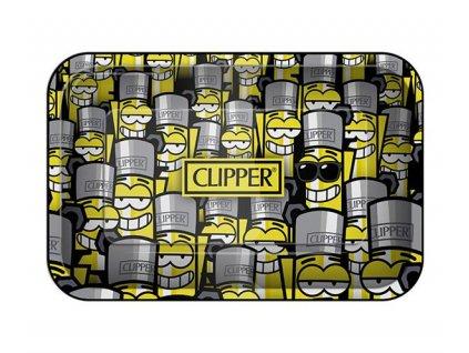 Balící podložka Clipper Clipperman Mass Medium