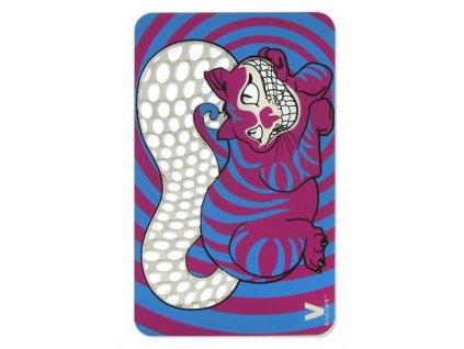 Drtící karta Mad Cat