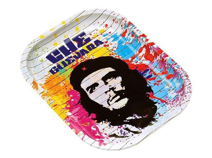 Balící podložka Che Guevara Mini