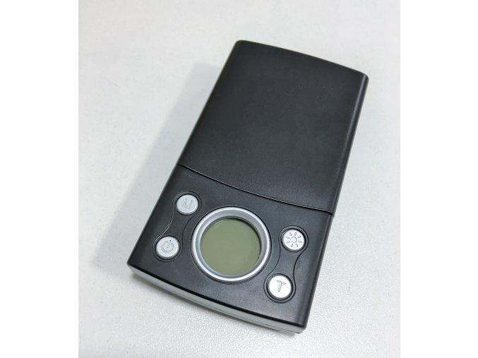 Digitální váha DJK Scale 0,01/100 g