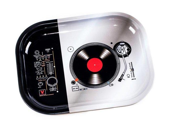 Balící podložka Groove Mini