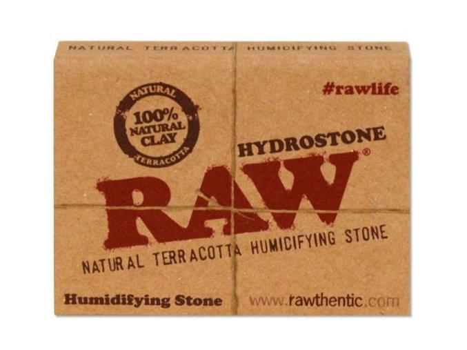Přírodní optimalizátor vlhkosti RAW Hydrostone