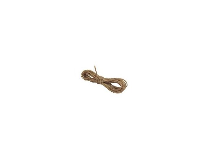 Space Stoners Konopný knot Rolls 6 m