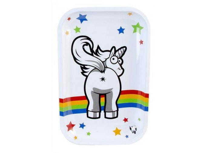 Balící podložka Clipper Unicorn