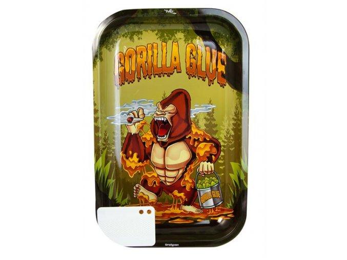 Balící podložka Best Buds Gorilla Glue MediumDRE TRAY SG 2702 01
