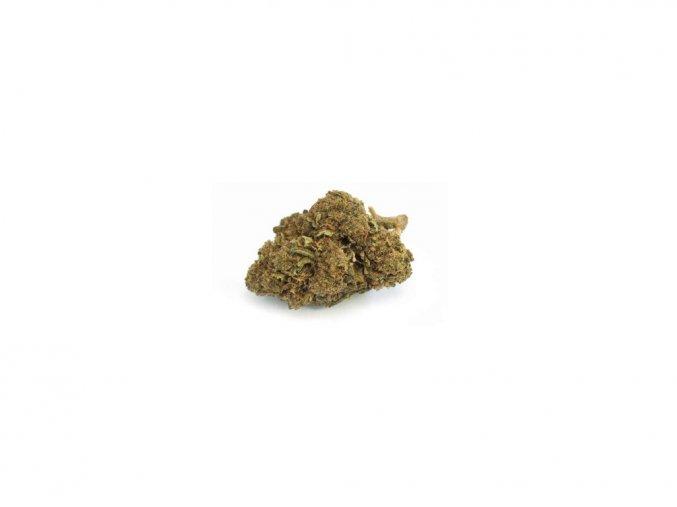 CBD Weed Space Stoners Cannatonic CBD 7 % 5 G