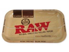Balící podložka RAW CLASSIC