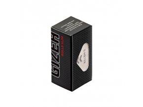 Gizeh Black Rolls Extra Fine