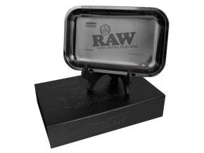 Balící podložka RAW Black Gold Edition