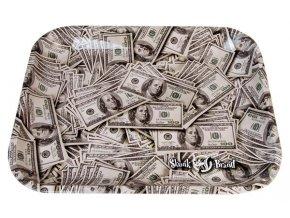 Balící podložka Skunk Money XL