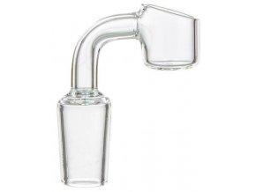 Skleněný Oil Banger Quartz Grace Glass
