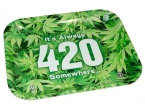 Balící podložka 420 Buds XL