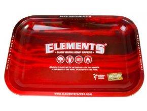 Balící podložka ELEMENTS Hemp