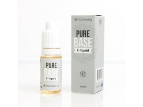 E-Liquid Harmony CBD 30 % Pure Base