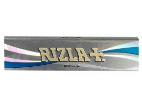 Rizla Micron Thin King Size