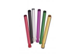 Nerezová fajfka One-hit Color