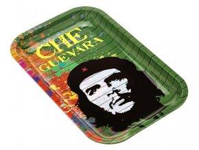 Balící podložka Che Guevara Medium