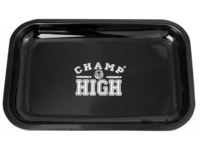 Balící podložka Champ High Medium