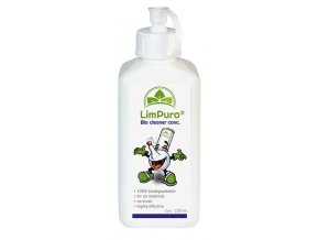 Biologický čištič LimPuro LimeScale Cleaner Concentrate
