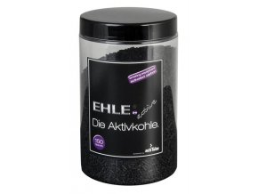 Aktivní uhlí Ehle 150 G