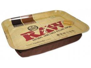 Balící podložka RAW XXL Bean Bag