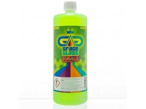 Biologický čistič Grace Glass Cleaner Formula 250 ml
