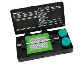 Digitální váha ProScale Concentrate Kit Digital 0,01/100 g