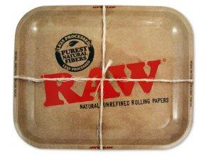 Balící podložka RAW CLASSIC XL