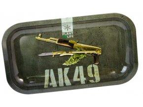 Balící podložka Plant of Life AK49 Medium