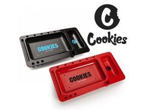 Balící podložka Cookies Harvest 2.0 Red